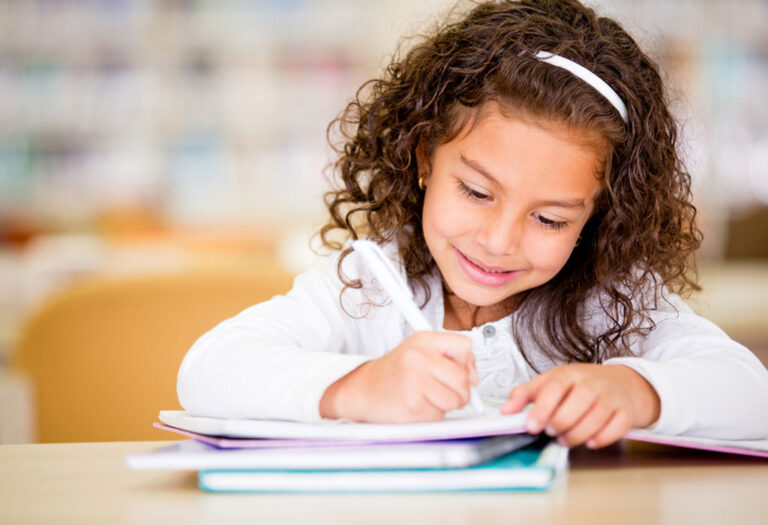Handwriting beats typing and watching Videos for learning to read 2